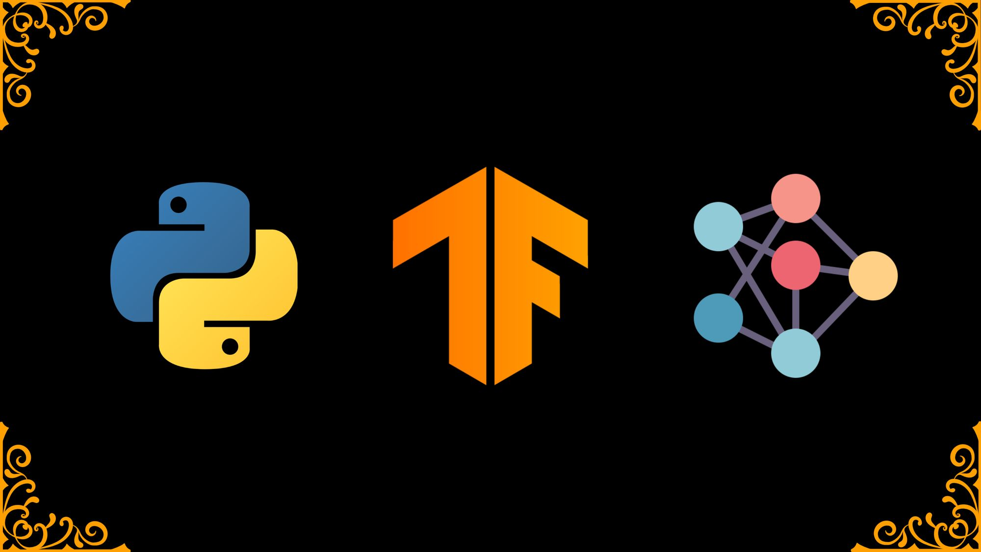 Learn TensorFlow for Deep Learning (code-first course)